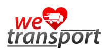 We Love Transport