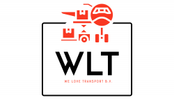 We Love Transport
